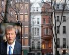 Roman Abramoviç'in New York'taki 3 binası için yenileme projesi reddedildi!