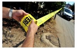 Şanlıurfa'da otomobilin çarptığı inşaat işçisi yaşamını yitirdi!