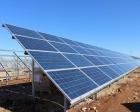 İstanbul'a güneş enerji santralleri inşa edilecek!