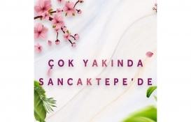 Sur Yapı Sancaktepe fiyat!