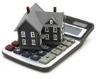 Konut kredisi ipotek kaldırma işlemleri!