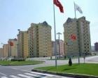 TOKİ Kırşehir Kaman Altgelir kura çekilişi!