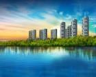 Kaşmir Göl Evleri Eryaman satılık!