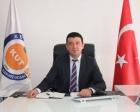 Antalya Kumluca'da inşaat sektörü sorunları çözülmeli!