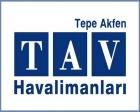 TAV Havalimanları Holding 6 aylık finansal raporları!