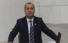 Tekirdağ-Hayrabolu Yolu'nun akıbeti mecliste!
