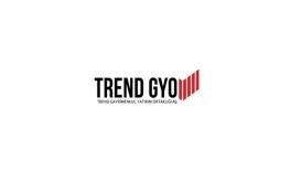 Trend GYO'nun genel müdürlük çalışanları faaliyetlerini durdurdu!