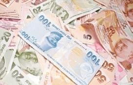 Tüketici kredilerinin 184 milyar 836 milyon TL'si konut!