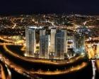 Özyurtlar Ödül İstanbul 179 bin TL'den satışta!
