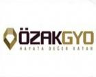 Özak GYO Bulvar 216 sinemasını Akyön Tesis Yönetimi'ne kiraladı!