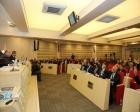 Manisa Büyükşehir'in faaliyet raporu meclisten geçti!
