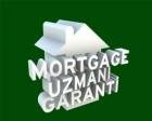 Garanti Mortgage'dan öğretmenlere özel konut kredisi!