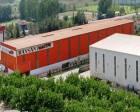 Baysan Trafo fabrika inşaatı için kredi çekti!