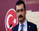 İstanbul'un imar planlarına ilişkin 6 soru mecliste!