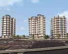 Suare Residence Ataşehir satılık!