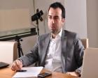 Mert Yıldızhan: Kasım sonrası inşaat sektörü hareketlenecek!