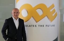 Erhan Özdemir, ODE Yalıtım Satış Pazarlama Genel Müdür Yardımcısı oldu!