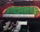 1987 yılında Ali Sami Yen Stadı satılacakmış!
