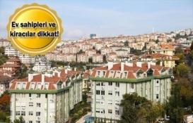 mart 2019 kira artış oranları