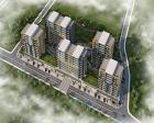 Bakırköy City Beyaz İnşaat daire fiyatları!