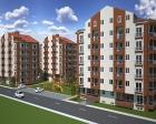 8 soruda apartman ortak alanlarının kullanımı!
