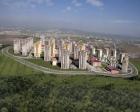 TOKİ Aksaray Zafer Mahallesi Orta Gelir kura sonuçları 2018!