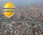 İstanbul'da kiralık daire sıkıntısı yok!