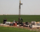 Sakarya'da doğalgaz revize çalışmaları sürüyor!
