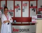Ataşehir'de ofis projeleri çoğaldı!
