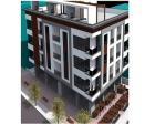 İzmir Nif İnşaat, Kemalpaşa'ya akıllı evler inşa ediyor!