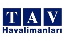 TAV, Washington Dulles Uluslararası Havalimanı'nın yeni yolcu salonunu işletecek!