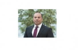 Deniz Aksu Emlak Bank'ın yeni genel müdürü oldu!