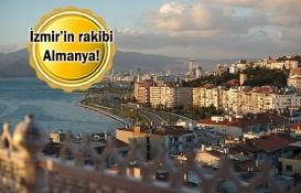 Almanya'dan sonra konut fiyatları en çok İzmir'de artıyor!