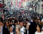 İstanbul nüfusu 130