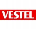 Vestel Elektronik VESBE hisselerini aldı!