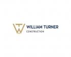 William Turner, 2016'da 200 milyon TL'lik yatırım yapacak!