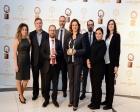 Kale'ye Altın Örümcek Web Ödülleri'nden üç ödül geldi!