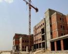 1.sınıf inşaat maliyetleri 2018!