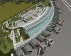 Çukurova Havaalanı için