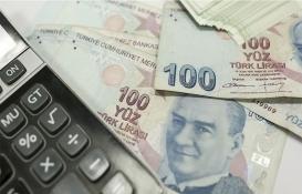 DASK'ın hasar ödeme gücü 40 milyar liraya yükseltildi!