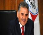 Kayseri sanayi yatırımına Melikgazi'den gelişim desteği!