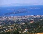 İzmir Urla'da icradan 5.2 milyon TL'ye satılık arsa!
