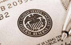 Fed: Konut yatırımları artıyor!