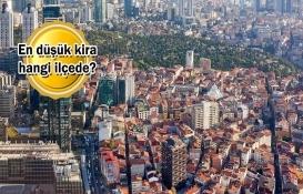 İstanbul'da en yüksek kirayı kimler ödüyor?