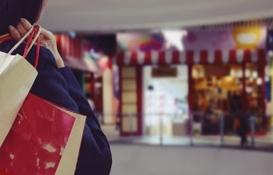 Perakende mağazaları nasıl olmalı?