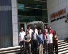 Akdeniz İnşaat sektörün dijital lideri oldu!