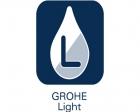 GROHE Light ve GROHE Zero ile saf suyun tadını çıkarın!