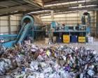 Türkiye'de 10 milyon atık geri kazanıldı!