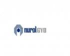 Nurol GYO 2017'de 99.3 milyonluk satış yaptı!