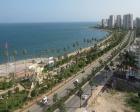 Mersin'de 3 milyon TL'ye satılık 5 işyeri!